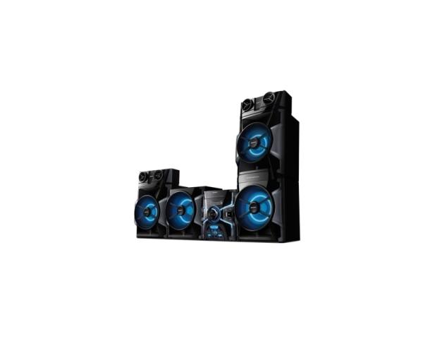 MHC-GPX8-ExpandedCanvas-613x500