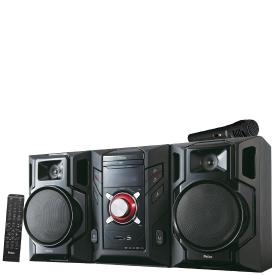 Mini System Philco PH650 600W RMS