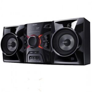 Mini System Sony MHC-EX660 250W RMS