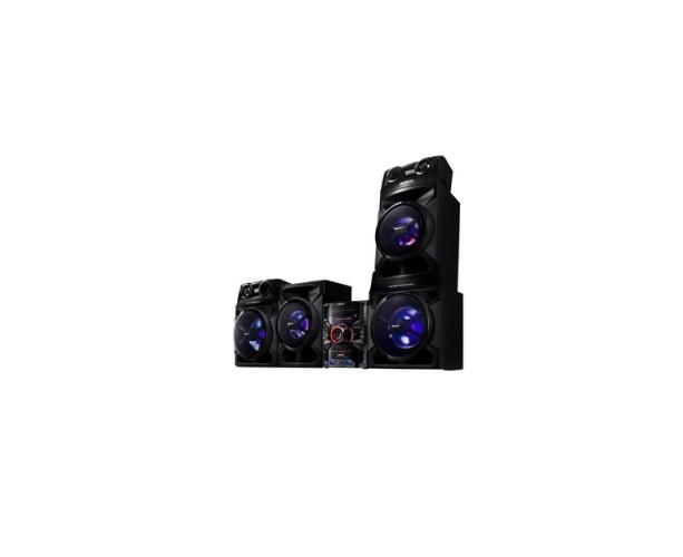 mhc-gtr888-613x500